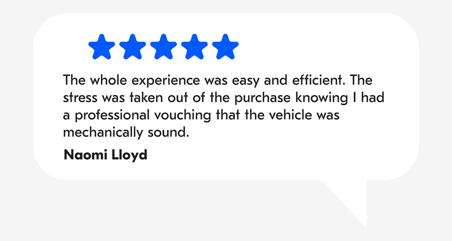 NRMA Vehicle Inspections | Used Car Checks in Sydney and NSW | The NRMA