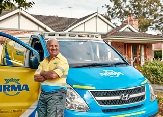 Nrma Car Servicing Rouse Hill Rouse Hill Nsw